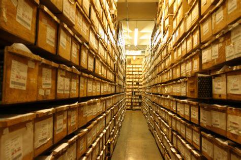 Cedar Room by Cedar Room Picture Of Tabacalera De Garcia Factory Tour