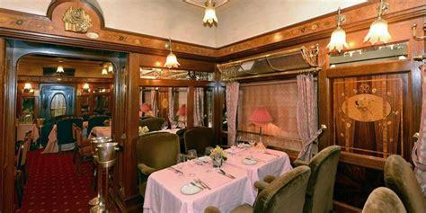 cucina veneziana brutti ma buoni ecco dove si mangia la vera cucina veneziana