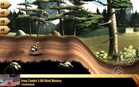 mad skill motocross 2 mad skills motocross 2 gameplay free download youtube