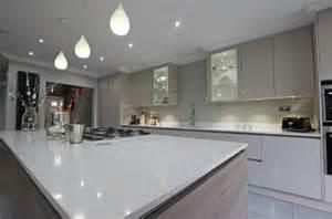 Movable Island Kitchen popular kitchen colours 2014 the cashmere kitchen