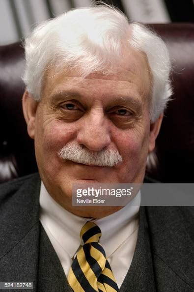dr raymond damadian profile pictures getty images dr raymond damadian profile pictures getty images