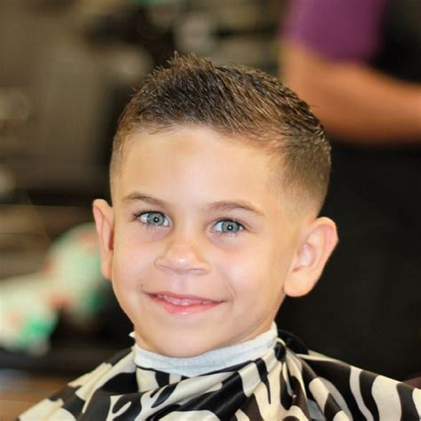 great clips kids haircut prices clips kids haircut price great clips kids haircut prices