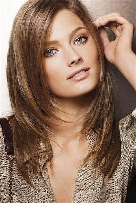what hair colour for women of 36 years old 25 best gold brown hair ideas on pinterest rose gold