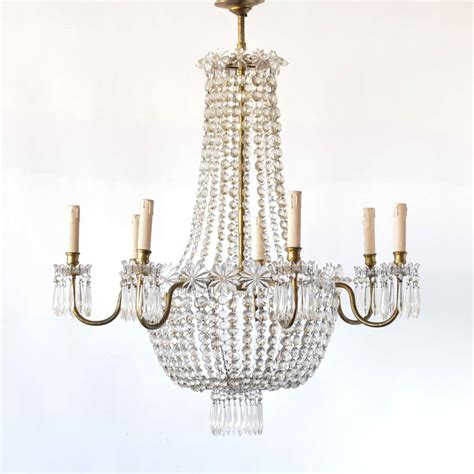 progressive lighting atlanta ga chandelier atlanta nella vetrina atlanta 10004 8