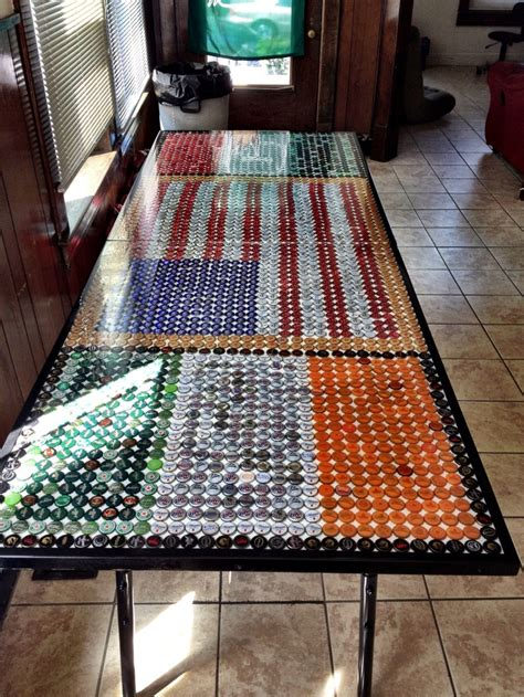 making a beer pong table 23 best images about beer pong table on pinterest make