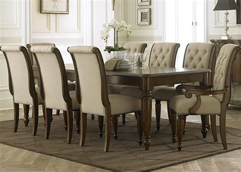 Nine Dining Room Set by Useful 9 Pc Dining Room Set Wonderful Dining Room Design
