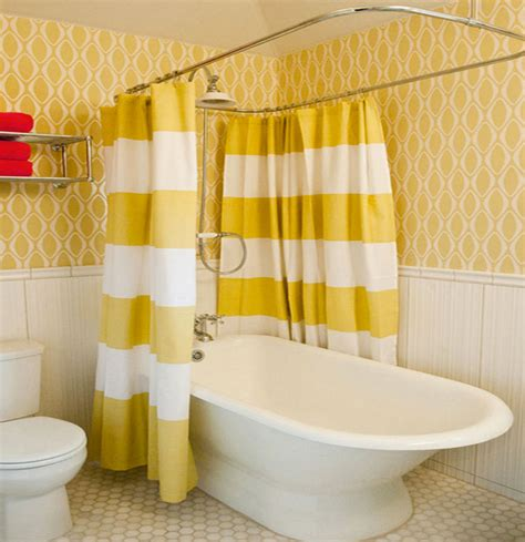 wrap around shower curtain shower curtains made from burlap silk and more