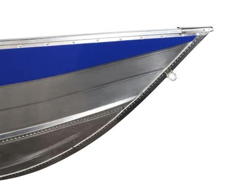 aluminium boot marine aluminiumboot angelboot marine 450 u