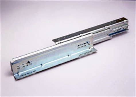 accuride full extension undermount drawer slides accuride platform brackets for model 9301 accuride ball