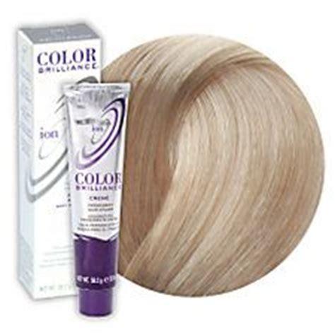 ion haircolor pucs ion color brilliance reviews photos ingredients