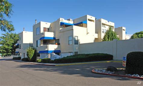 vista apartments albuquerque nm apartment finder