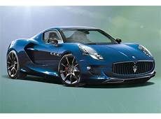 Affordable Sports Cars Under 10000