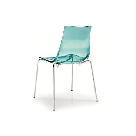 imagenes de sillas verdes las 25 mejores ideas sobre sillas verdes en pinterest