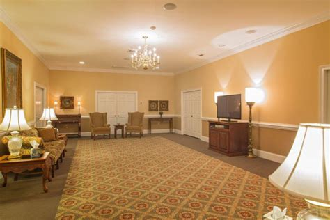 Boles Funeral Home by Boles Funeral Homes Crematory Southern Pines