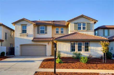 homes for rent elk grove ca ideaforgestudios