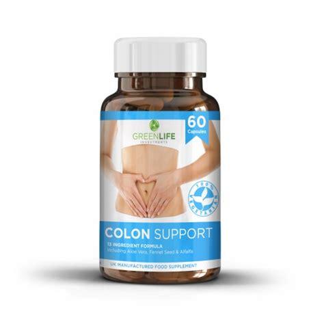 Estro Detox Plus100 Effect by Colon Cleanse Detox