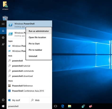 install windows 10 default apps how to re install windows 10 default apps