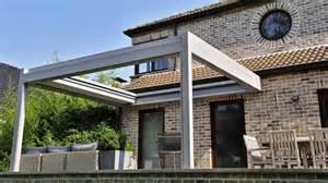 superior Pergola Aluminium Pour Terrasse #2: _bru0079_web.jpg?itok=pGRvC-8z