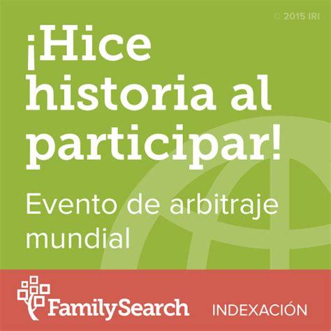 imagenes sud historia familiar historia familiar en el sur de chile registro civil 191 qu 233