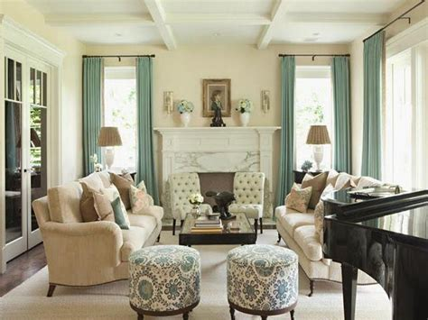 elegant living living room elegant living room furniture for sale