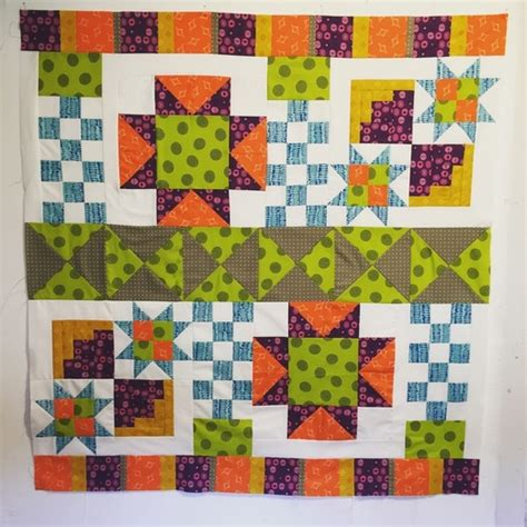 Mill House Quilts Waunakee Wi by Mill House Quilts Mill House Quilts Millhousequilts
