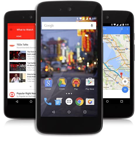 android one phone s low cost android one smartphones launch in ph upgrade magazine