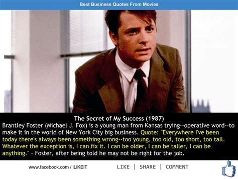 film quotes the business quotes from movies about business quotesgram