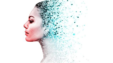 tutorial dispersion picsart dispersion effects splatter picsart tutorial easy