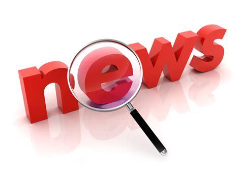 www news news idm