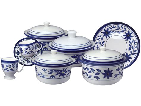 dinner set china ceramic dinner set yew04 china ceramic