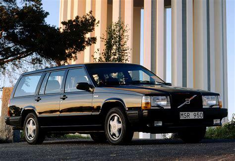 740 volvo turbo 1985 volvo 740 turbo характеристики фото цена