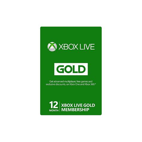 How To Buy Xbox Live Gold With Xbox Gift Card - xbox 360 live 12 month gold membership 1800 flower radio code