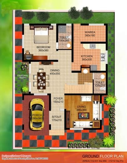 january 2016 kerala home design and floor plans marvelous january 2016 kerala home design and floor plans