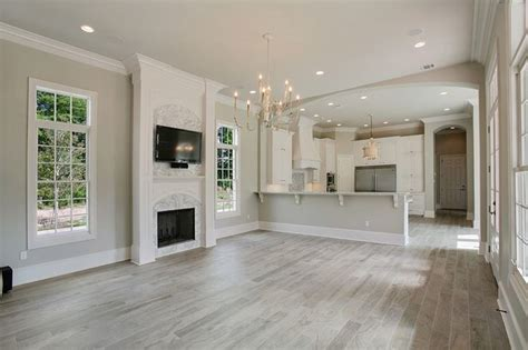 sw room new orleans 752 cottage terrabella traditional family room new orleans by estess contractors