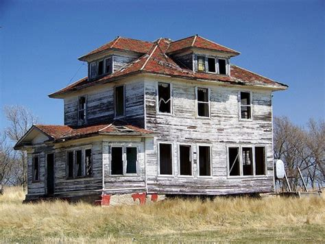 north dakota house abandoned farm in north dakota ive alwyas loved north