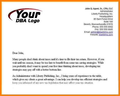 Company Introduction Letter For New Product 10 Introduction Mail In New Company Introduction Letter