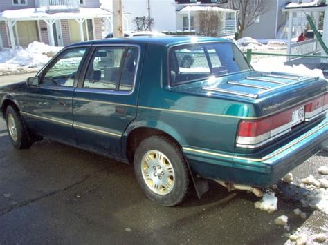 blue book used cars values 1994 plymouth acclaim security system service manual how to build a 1994 plymouth acclaim connect key cylinder plymouth used cars