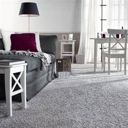 carpet for living room designs sleek and modern interior lounge interiordesign livingroom house decor pinterest