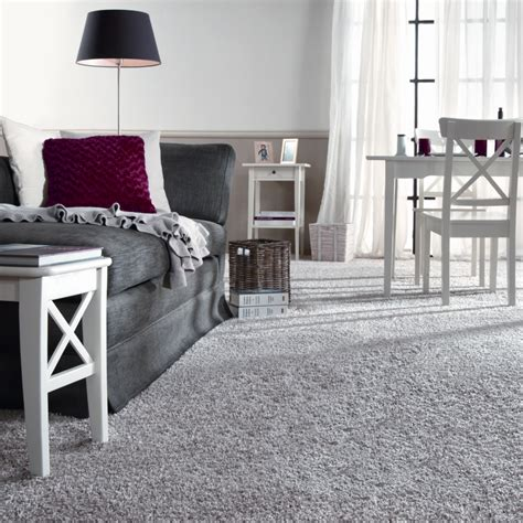grey carpets for living room sleek and modern interior lounge interiordesign