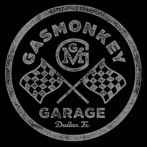 Gas Monkey Garage Blood Iphone All Hp gas monkey logo wallpaper www pixshark images galleries with a bite