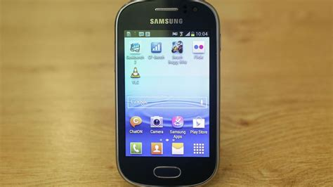 Tongsis Samsung Galaxy Fame samsung galaxy fame review an affordable way to put jelly bean in your pocket cnet