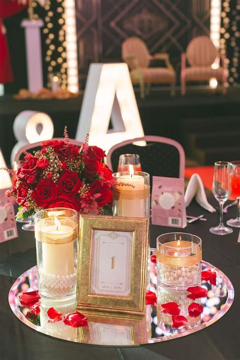 Great Gatsby themed Wedding Day Photography at Flower