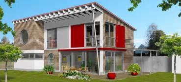 make 3d home design floor plan designer for small house plans create modern