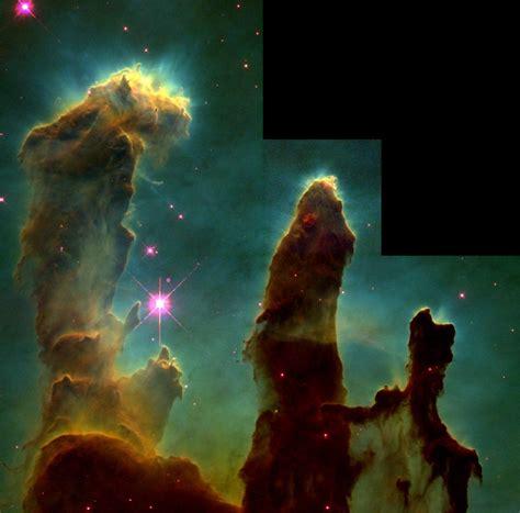 imagenes reales hubble telescopio hubble las 20 mejores im 225 genes rtve es