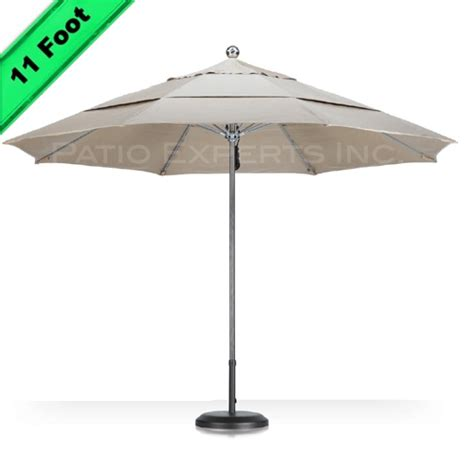 Patio Umbrellas Vancouver Patio Umbrellas Vancouver Backyard 187 страница 7 Patio Umbrella Cast Iron Base West