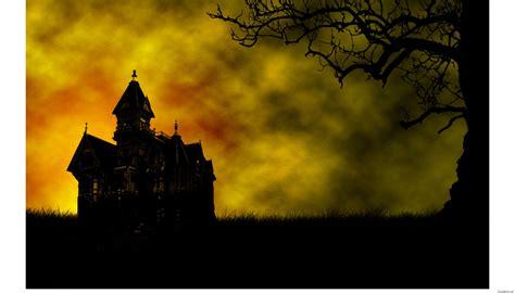 best scary best scary happy wallpaper hd
