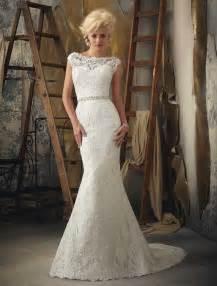 mori wedding dresses mori 1901 wedding dress