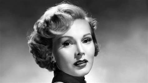 zsazss gabor hair style it s zsa zsa gabor s 99th birthday instyle com