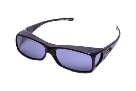 glasses for rectangle frames