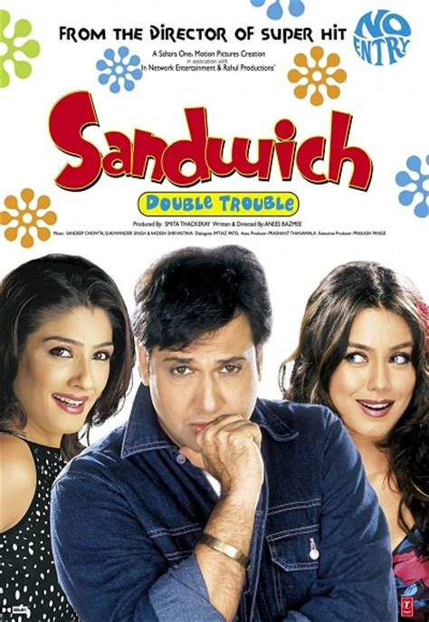 film jomblo 2006 full movie sandwich 2006 full movie watch online free hindilinks4u to